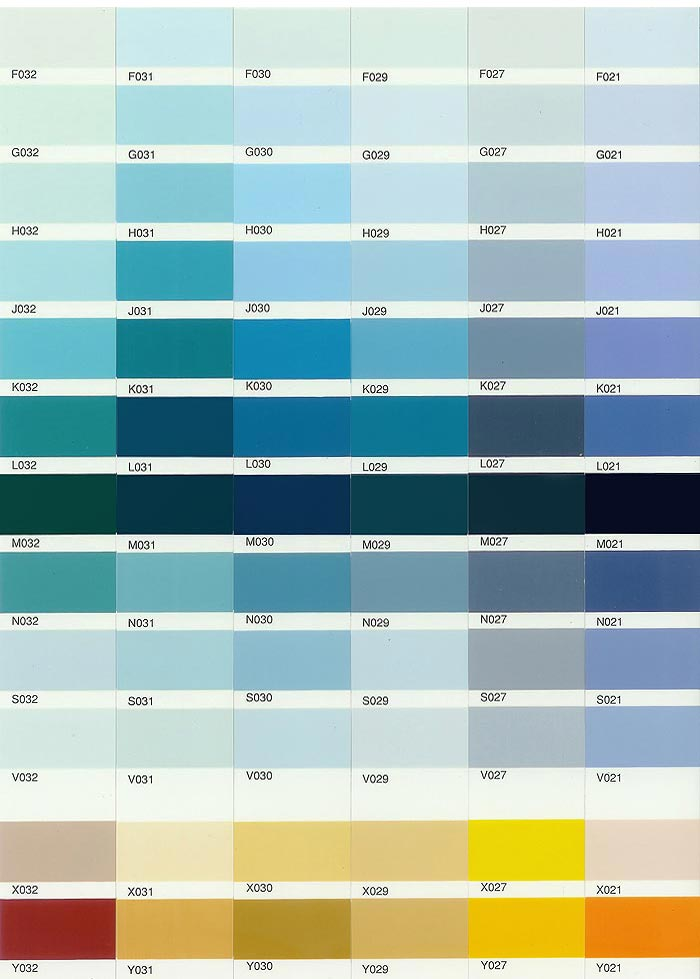 Color Place Paint Colors Best Place 2017